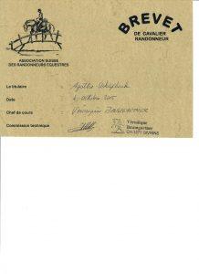 brevet cavalier rando1